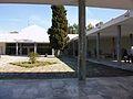 Exterior del Museu arqueològic d'Olímpia.JPG