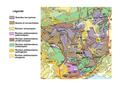 Extrait 2 de la carte géologique du Massif central.png