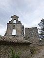 Eygalières-Chapelle des Pénitents (4).jpg