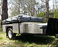 Ezytrail off road camper trailer Tarwin.jpg