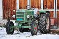 Fägswil (Rüti) 2011-01-21 13-56-04.jpg