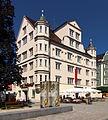 Fürstenhof Kempten (Foto Hilarmont).jpg