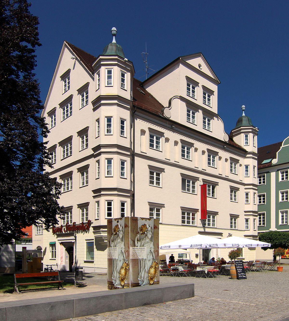 Hotel Cafe Zur M Ef Bf Bdhle Kappeln