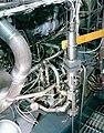 F-100 ENGINE AND CONTROL ROOM - NARA - 17470628.jpg