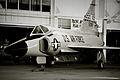 F-102 (4519142951).jpg