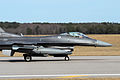 F-16 Fighting Falcon 150206-Z-WT236-064.jpg