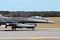 F-16 Fighting Falcon 150206-Z-WT236-064.jpg