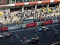 F-1 Circuit Shanghai - panoramio.jpg