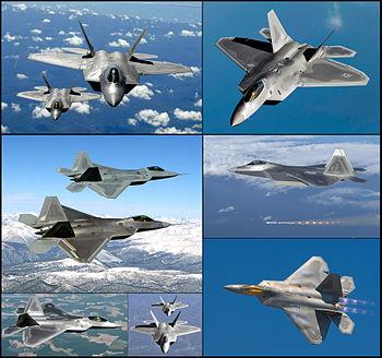 F-22-Raptor-0006.jpg