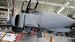 F-4C at Evergreen Aviation Museum.jpg