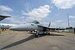 F-A-18E (25331408827).jpg
