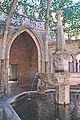 F10 11.Abbaye de Valmagne.0208.JPG