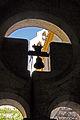 F10 11.Abbaye de Valmagne.0211.JPG