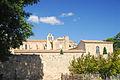 F10 11.Abbaye de Valmagne.0227.JPG