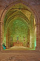 F10 53 Abbaye de Fontfroide.0040.JPG