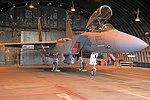 F15 - RAF Lakenheath 2006 (2449231679).jpg