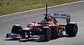 F1 2012 Jerez test - Ferrari 4.jpg