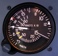 FAA-8083-3A Fig 15-8.PNG