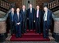 FCO Ministerial Team (4621094057).jpg