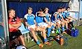 FC Liefering gegen Floridsdorfer AC (15. August 2017) 10.jpg