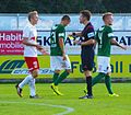 FC Liefering gegen SC Lustenau 29.JPG