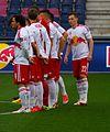FC Liefering ve SKN St. Pölten 04.JPG