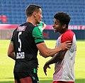 FC Liefering versus FC Wacker Innsbruck (21. September 2019) 20.jpg