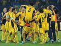 FC Metalist Kharkiv.jpg
