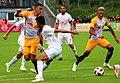 FC Red Bull Salzburg gegen Çaykur Rizespor (Testspiel) 16.jpg