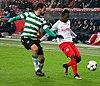 FC Salzburg versus Sporting Lissabon (UEFA Youth League Play off, 7. Februar 2018).jpg 43.jpg