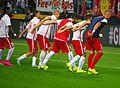 FC Salzburg vs. Malmö FF 29.JPG