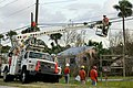 FEMA - 10699 - Photograph by Andrea Booher taken on 09-11-2004 in Florida.jpg
