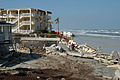 FEMA - 11865 - Photograph by Mark Wolfe taken on 10-27-2004 in Florida.jpg