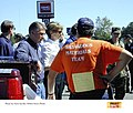 FEMA - 1305 - Photograph by Dave Saville taken on 09-30-1999 in North Carolina.jpg