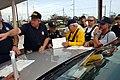 FEMA - 15031 - Photograph by Jocelyn Augustino taken on 08-30-2005 in Louisiana.jpg