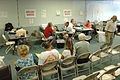FEMA - 16167 - Photograph by Mark Wolfe taken on 09-26-2005 in Mississippi.jpg