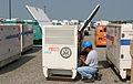 FEMA - 16508 - Photograph by Bob McMillan taken on 09-30-2005 in Texas.jpg