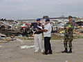FEMA - 18667 - Photograph by Gay Ruby taken on 11-07-2005 in Indiana.jpg