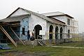 FEMA - 18856 - Photograph by Greg Henshall taken on 11-08-2005 in Louisiana.jpg