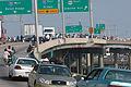 FEMA - 19115 - Photograph by Jocelyn Augustino taken on 09-02-2005 in Louisiana.jpg