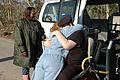FEMA - 20781 - Photograph by Mark Wolfe taken on 12-23-2005 in Mississippi.jpg