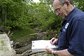 FEMA - 30340 - Missouri flooding FEMA does PDA.jpg
