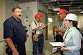 FEMA - 37251 - FEMA building Assessment team in Iowa.jpg