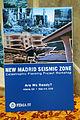 FEMA - 41019 - Poster on Display at RIV NMSZ Workshop.jpg