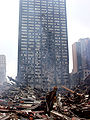 FEMA - 4158 - Photograph by Michael Rieger taken on 09-24-2001 in New York.jpg