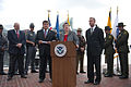 FEMA - 41981 - ARRA grant announced in Maryland.jpg