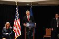 FEMA - 43146 - FEMA Deputy Administrator Richard Serino at the podium in District of Columbia.jpg