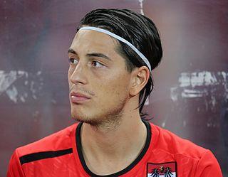 Yasin Pehlivan Turkish footballer