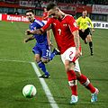 FIFA WC-qualification 2014 - Austria vs Faroe Islands 2013-03-22 (57).jpg