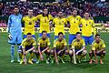FIFA World Cup-qualification 2014 - Austria vs Sweden 2013-06-07 (003).jpg